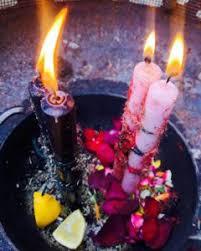 Rituel d'amour qui fonctionne rapidement- rituel d'amour qui marche.